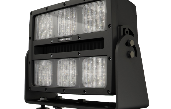 Gemini LED N4701
