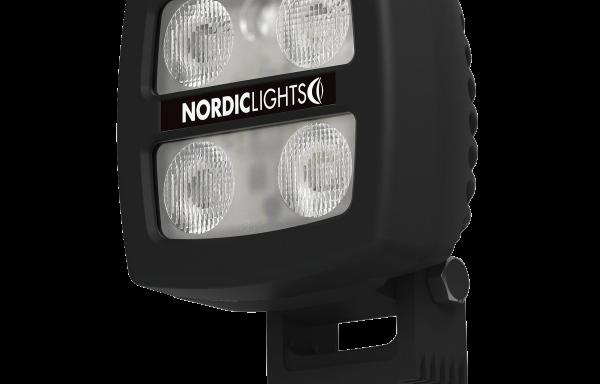 Spica LED N2401