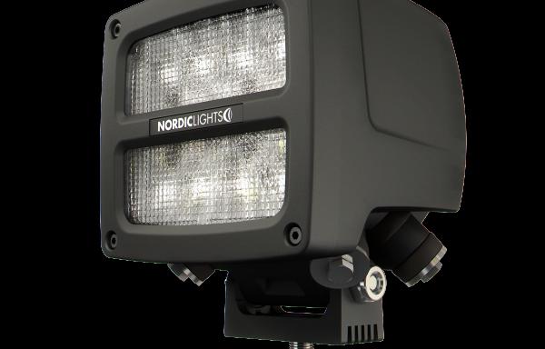 Centaurus LED Q4601