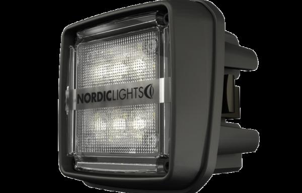 KL1302 F7 LED