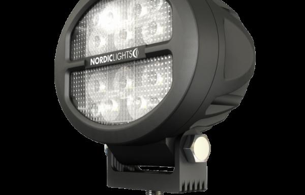 Antares LED N3301